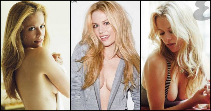 49 Hottest Claire Coffee Boobs Pictures Will Leave You Gasping For Her
