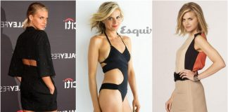 49 Hottest Eliza Coupe Big Butt pictures Demonstrate That She Is As Hot As Anyone Might Imagine