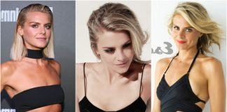49 Hottest Eliza Coupe Boobs pictures Which Will Make You Swelter All Over