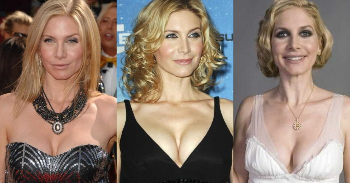 49 Hottest Elizabeth Mitchell Big Boobs Pictures Which Will Make You Feel Arousing