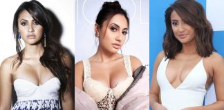 49 Hottest Francia Almendarez Big Boobs Pictures That Are Basically Flawless