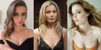 49 Hottest Gillian Jacobs Big Boobs Pictures Which Will Leave You Amazed And Bewildered