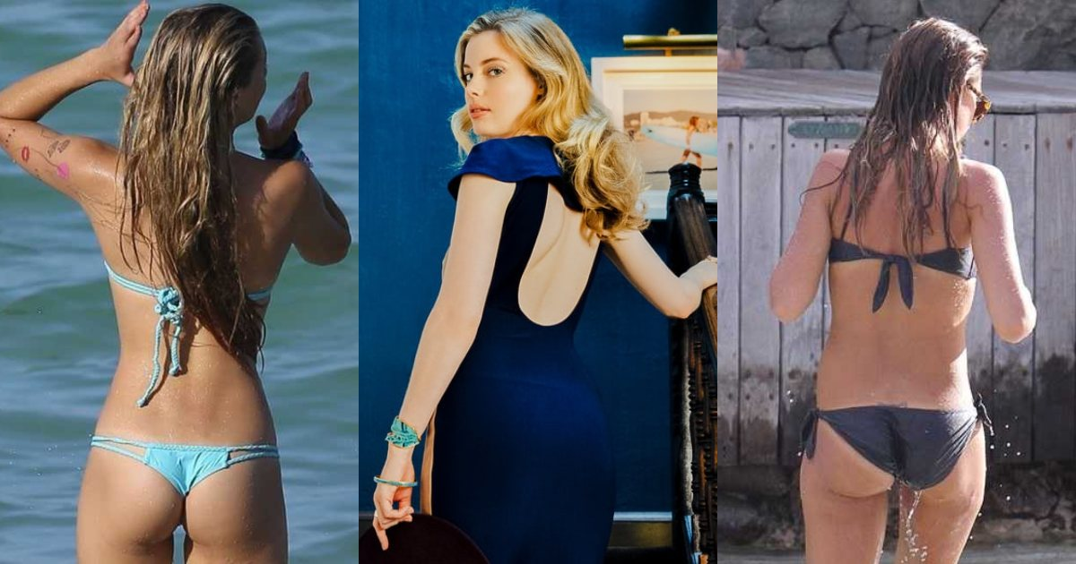49 Hottest Gillian Jacobs Big Butt Pictures That Will Fill Your