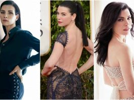 49 Hottest Julianna Margulies Big Butt Pictures Exhibit That She Is As Hot As Anybody May Envision