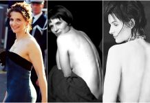 49 Hottest Juliette Binoche Big Butt Pictures That Will Fill Your Heart With Joy A Success
