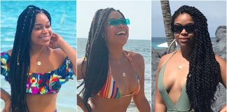 49 Hottest Julissa Calderon Bikini Pictures Which Will Leave You Amazed And Bewildered