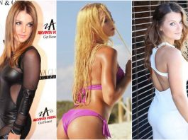 49 Hottest Katrina Norman Big Butt Pictures Exhibit Her As A Skilled Performer