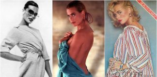 49 Hottest Margaux Hemingway Big Butt pictures Which Make Certain To Leave You Entranced