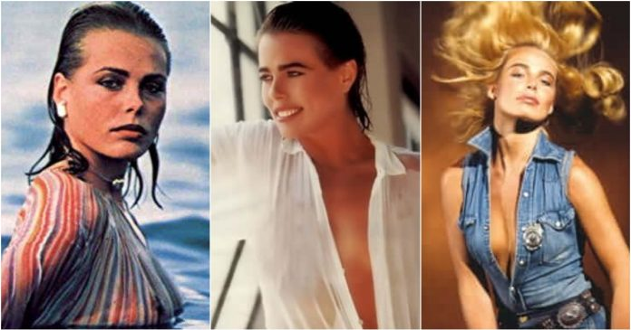 49 Hottest Margaux Hemingway Boobs pictures Which Will Leave You Amazed And Bewildered