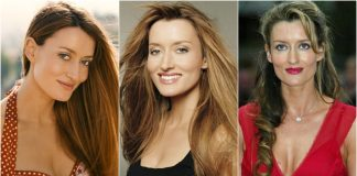 49 Hottest Natascha McElhone Bikini pictures Which Will Get All Of You Perspiring