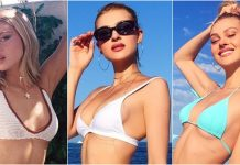 49 Hottest Nicola Peltz Bikini pictures Will Leave You Stunned By Her Sexiness