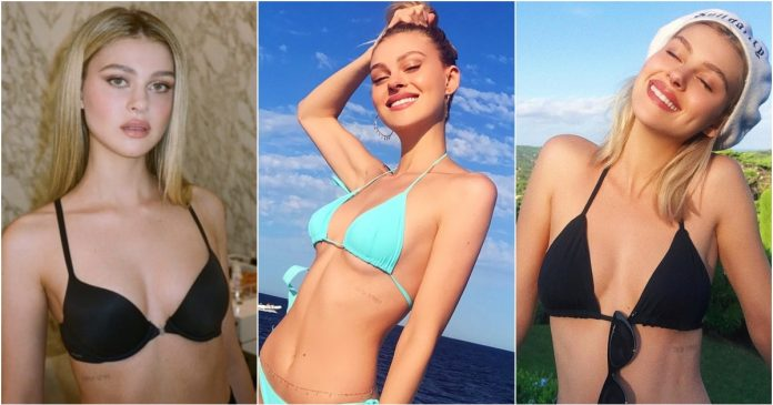 49 Hottest Nicola Peltz Boobs pictures Are Simply Excessively Enigmatic