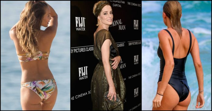 49 Hottest Parker Posey Big Butt Pictures Are Paradise On Earth