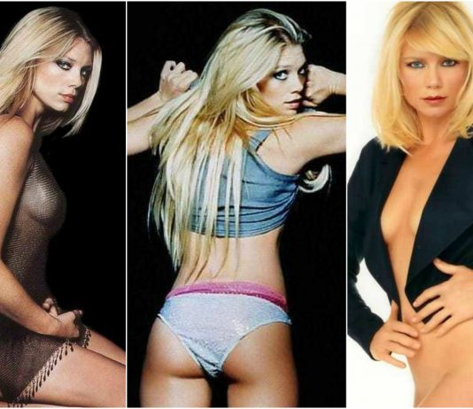 49 Hottest Peta Wilson Big Buttt Pictures Will Speed up A Gigantic Grin All over