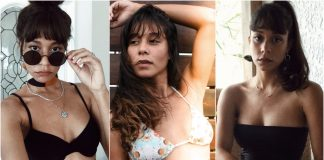 49 Hottest Stephany Liriano Bikini Pictures Are An Appeal For Her Fans