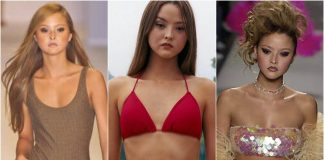 49 Hottest Devon Aoki Bikini pictures Demonstrate That She Is Probably The Most Smoking Lady Among Celebrities