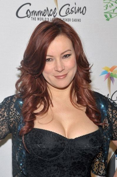 Jennifer-Tilly-boobs-picture