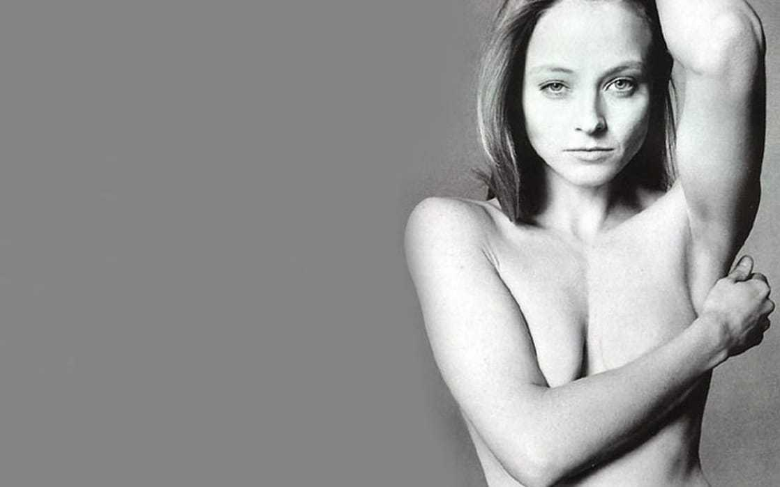 naked-pictures-of-jodie-foster