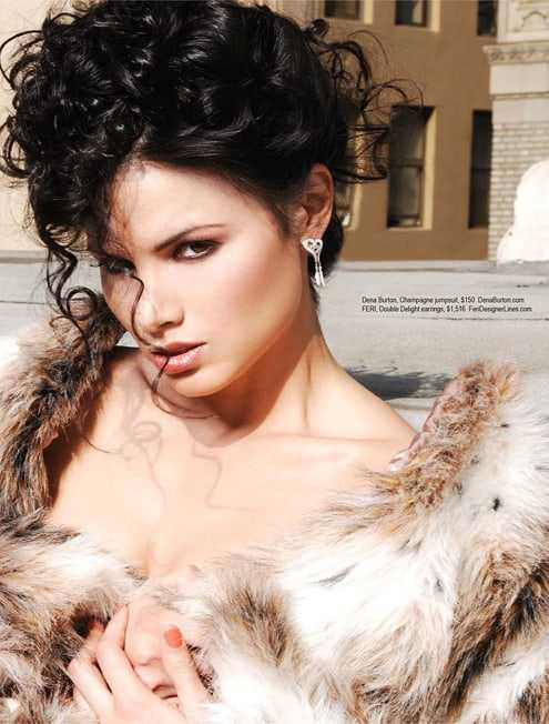 Katrina Law hot (1)
