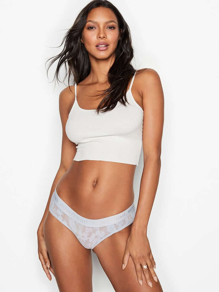Lais Ribeiro hot