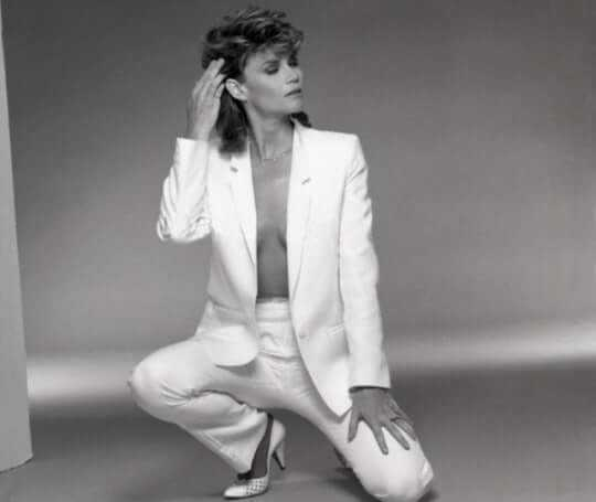 49 Hottest Markie Post Bikini Pictures Demonstrate That