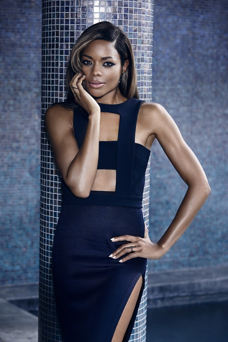 Naomie Harris awesome picture