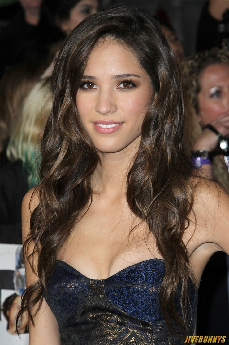 kelsey-chow-naked-pictures