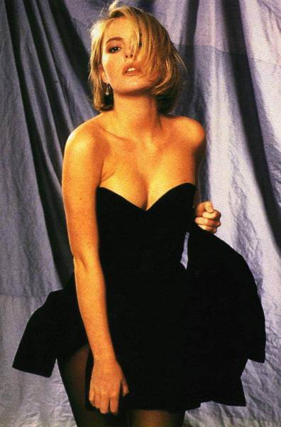 patsy-kensit-awesome