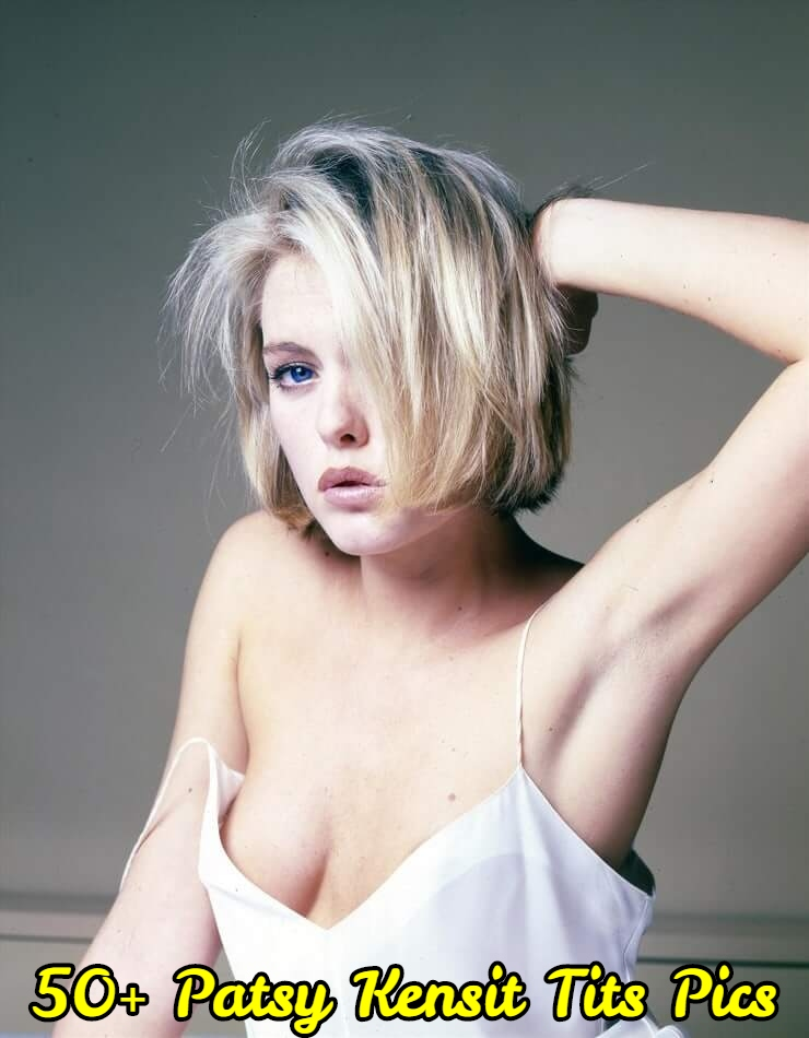 patsy-kensit-hot-pictures