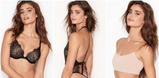 49 Hot Pictures Of Taylor Marie Hill Which Will Make Your Mouth Water