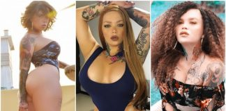 49-Hot-Pictures-of-Jennifer-Aboul-Are-Going-To-Make-You-Skip-Heartbeats-696x365
