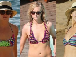 49 Hottest Candice King Bikini Pictures Are A Genuine Meaning Of Immaculate Badonkadonks