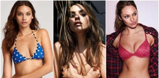 49 Hottest Mila Kunis Boobs pictures Will Cause You To Lose Your Psyche