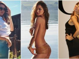 49-Hottest-Miranda-Kerr-Big-Butt-pictures-Are-Paradise-On-Earth-696x365