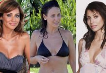 49 Hottest Natalie Imbruglia Boobs Pictures Demonstrate That She Is As Hot As Anyone Might Imagine