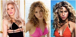 49-Hottest-Shakira-Boobs-pictures-Will-Spellbind-You-With-Her-Dazzling-Body