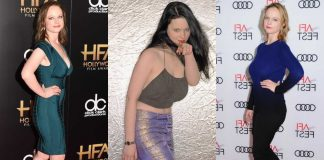 49 Hottest Thora Birch Big Butt Pictures Which Will Cause You To Surrender To Her Inexplicable Beauty