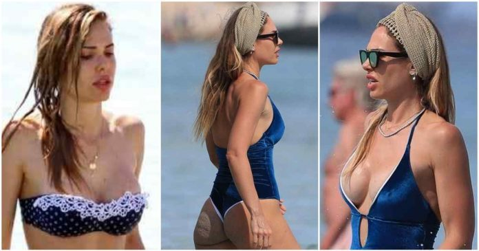 49-Ilary-Blasi-Hot-Pictures-Will-Drive-You-Nuts-For-Her-696x365