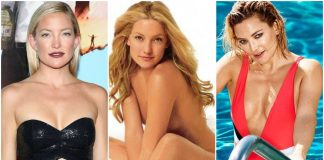 36 Nude Pictures Of Kate Hudson Are A Genuine Exemplification Of Excellence