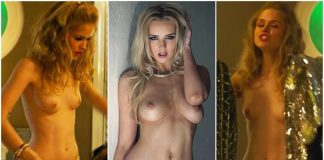 41 Nude Pictures Of Erin Moriarty That Will Fill Your Heart With Triumphant Satisfaction