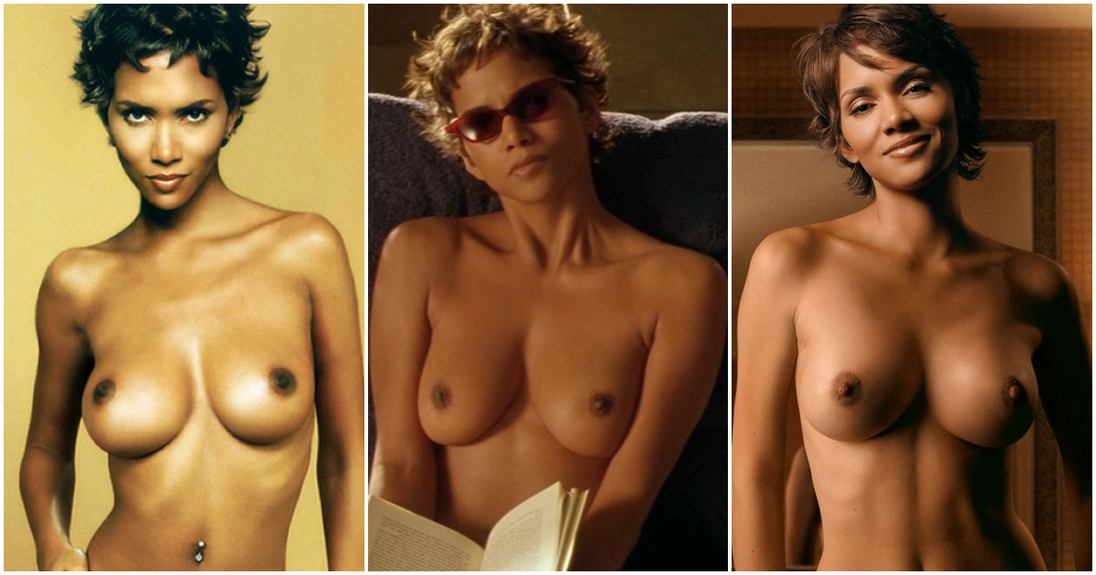 fuck-free-pics-of-halle-berry-naked