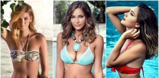 48 Nude Pictures Of Charlotte Pirroni That Will Make Your Heart Pound For Her