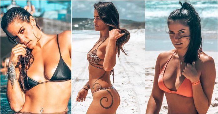 49 Hot Pictures of Elora Tahiti Are Just Too Damn Beautiful