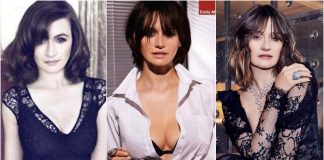 49 Hot Pictures of Emily Mortimer Will Make You An Addict Of Her Beauty