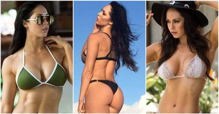 49 Hot Pictures of Hope Beel Will Prove That She Is A Goddess