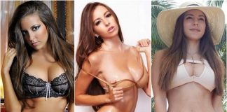 49 Hot pictures Shelby Chesnes Are Simply Excessively Damn Hot