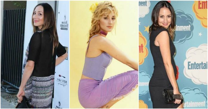 49 Hottest Bree Turner Big Butt Pictures Which Make Certain To Prevail Upon Your Heart