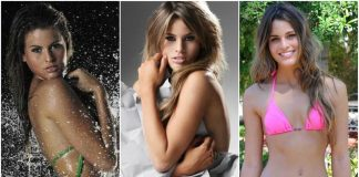 49 Hottest Marielle Jaffe Hot Pictures Which Will Leave You Amazed And Bewildered
