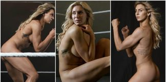 51 Nude Pictures Of Charlotte Flair Which Make Certain To Prevail Upon Your Heart