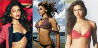 58 Nude Pictures Of Deepika Padukone Will Leave You Flabbergasted By Her Hot Magnificence